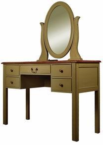 поступление мебели в разделе кантри