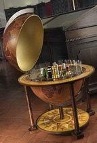 Глобус бар Zoffoli