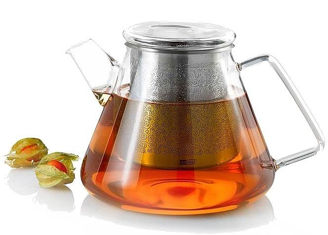 Чайник ORIENT, 1,5 л.