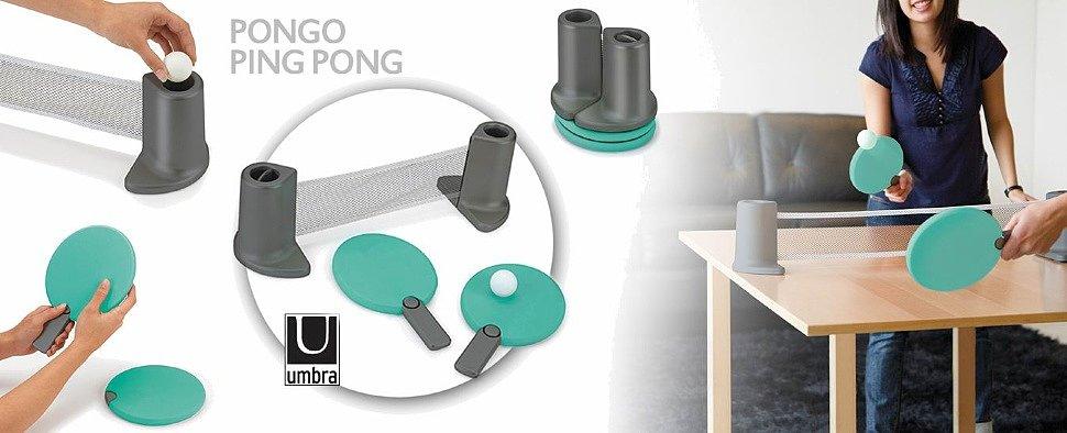 /product/nastolnyy-tennis-ofisnyy-pongo-myatnyy/