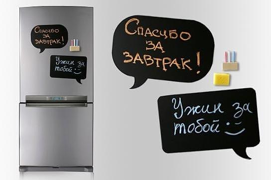 российский бренд Melompo