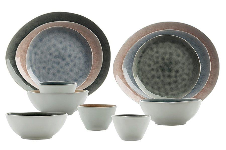 посуда Maxwell & Williams