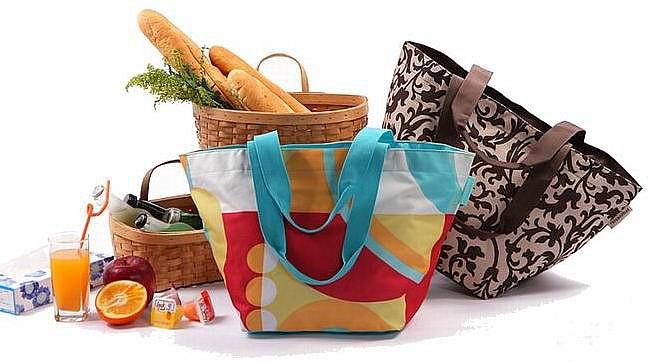 Поступление сумок и аксессуаров от Reisenthel