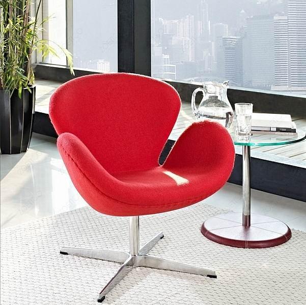/search/?query=Кресло+Swan+Chair