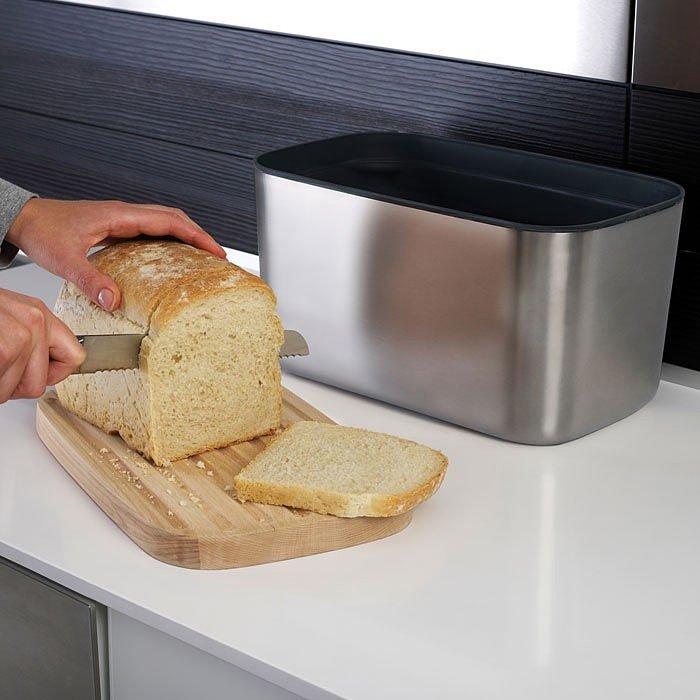Хлебница Коллекция 100