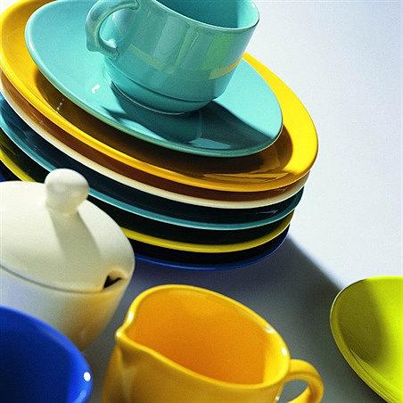 Керамическая посуда Kutahya