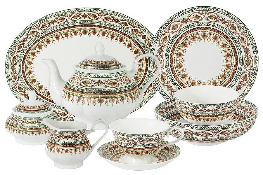 Посуда Colombo