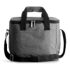 Сумка холодильник, 34x22xсм. City cool bag Large SagaForm