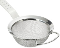 Сито Fissler Magic, 11 см.