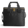 Сумка холодильник, 34x22x24 см. City cool bag Large SagaForm
