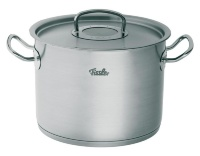 Кастрюля Fissler Original pro collection, 28 см.
